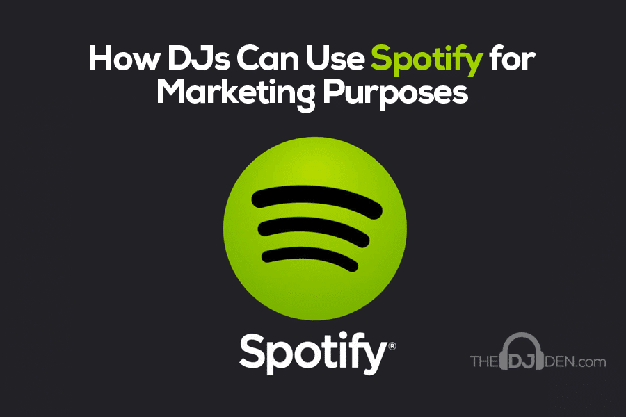 The DJ Den: DJ Tips, Advice, Reviews, Guides, and Tutorials